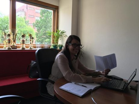 prace-v-kancelari